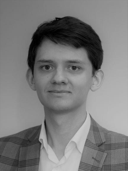 Ilya Manuylov