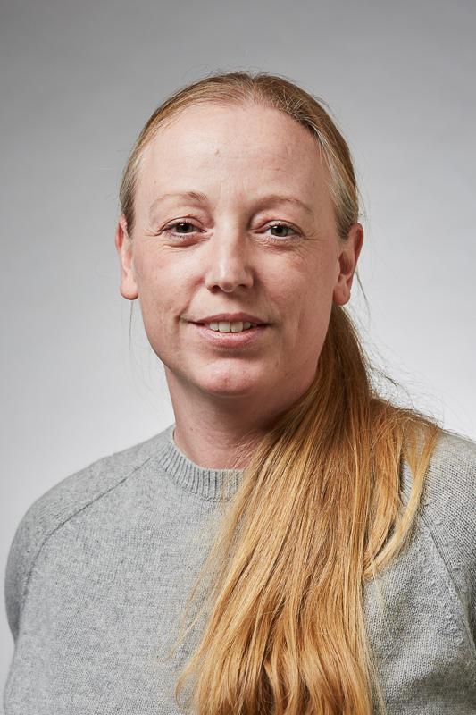 Maja Sandberg