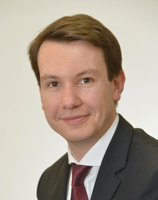 Christoph Merkle
