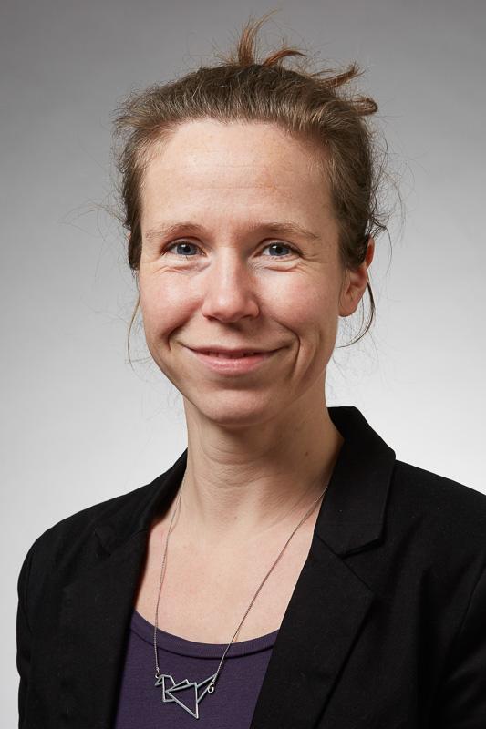 Sofie Døvling Søndergaard