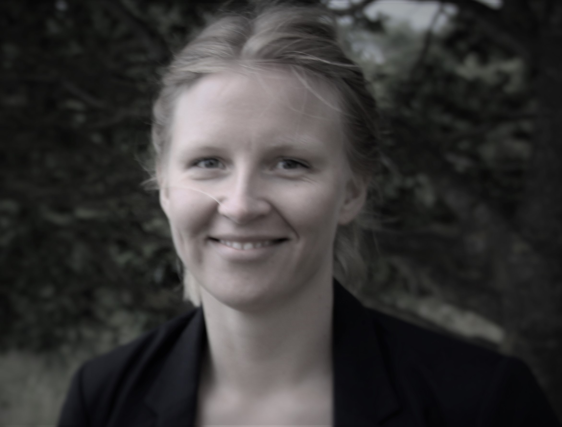 Stine Lohmann
