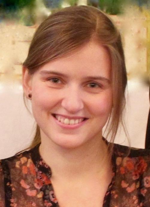 Eva Elisabeth Houth Vrangbæk