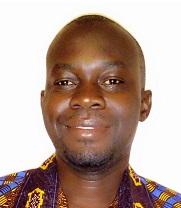Frank Akowuge Dugasseh