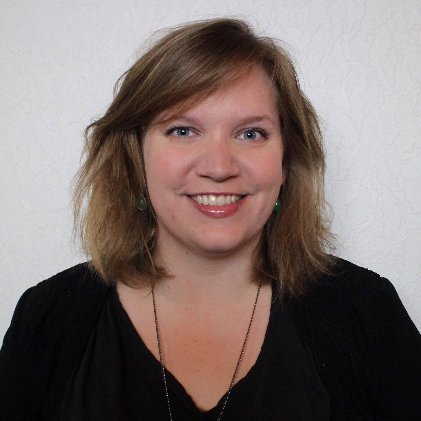 Sara Lassen