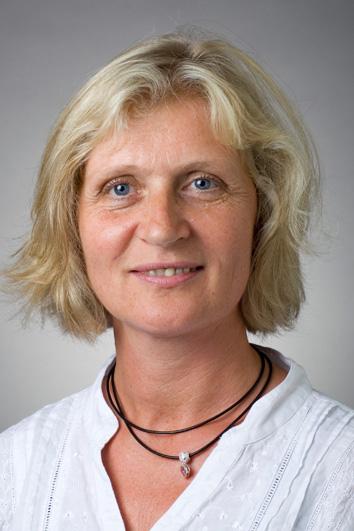 Pia Jørgine Stokholm