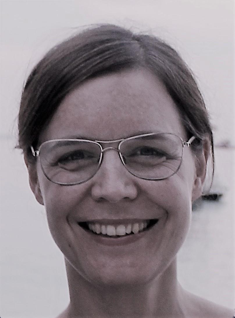 Lise Baun