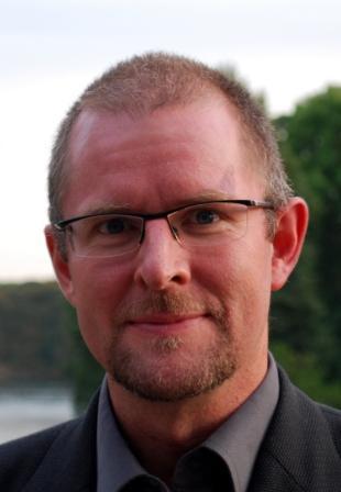 Ulrik Schiøler Kesmodel