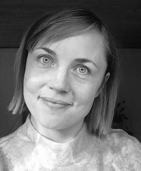 Lene Kristine Konrad
