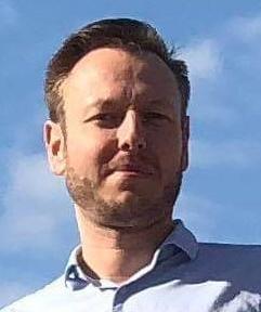 Christian Bredvig