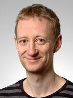 Brian Julsgaard
