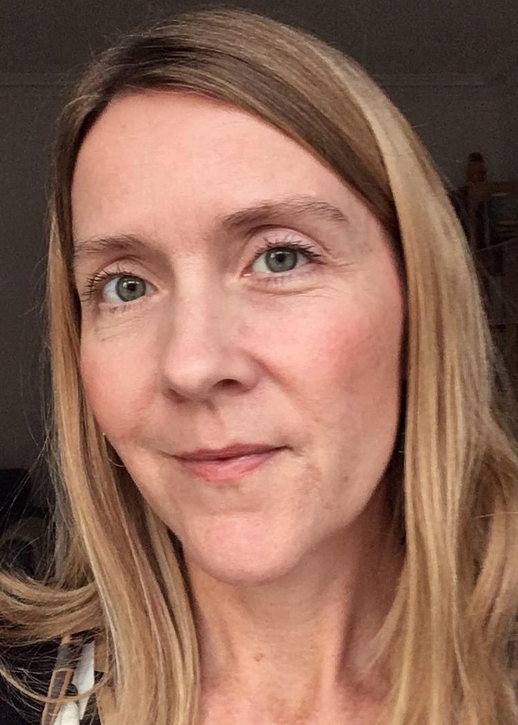 Henriette Romme Lund