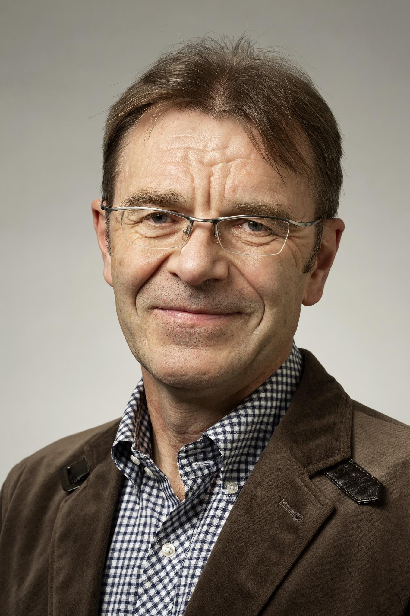Mikael Andersen Langthjem