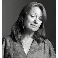 Marianne Pade
