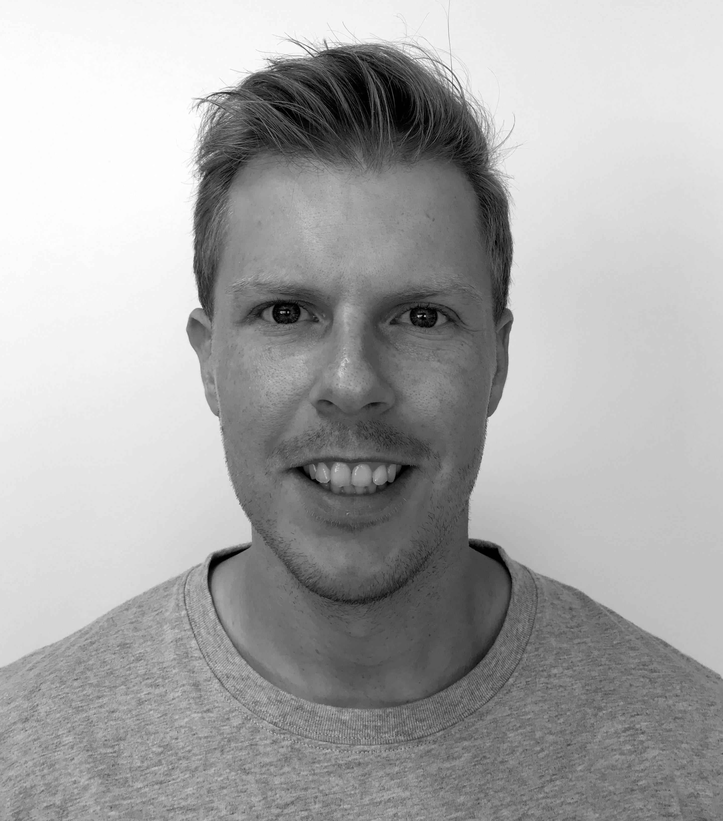 Jesper Emil Jakobsgaard