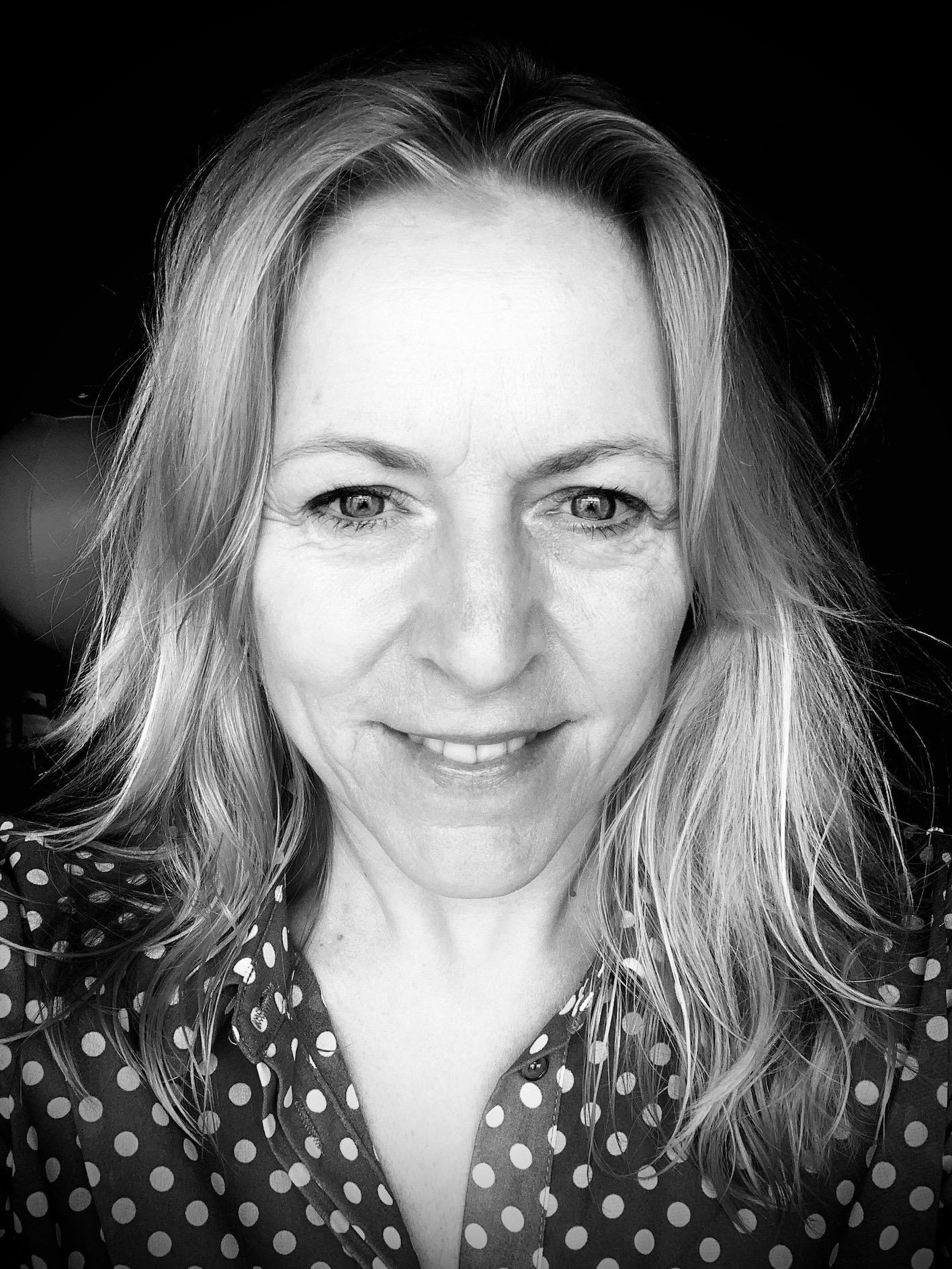 Pia Majbritt Jensen