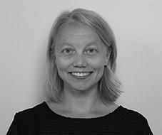 Elisa Uusimäki