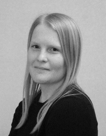 Anna Bræmer Warburg
