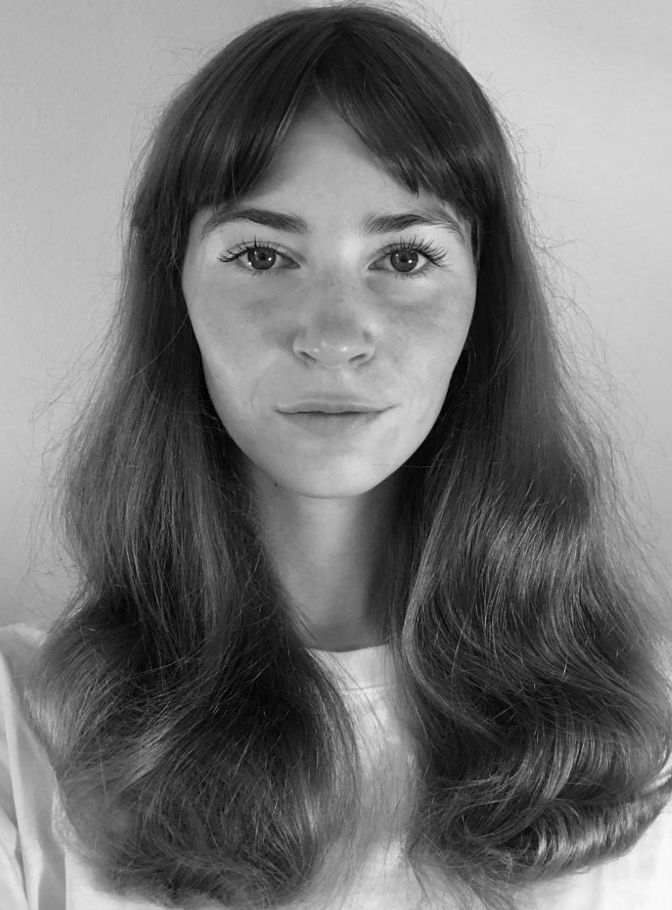 Sara Frank