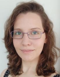 Mónica Far Brusatori