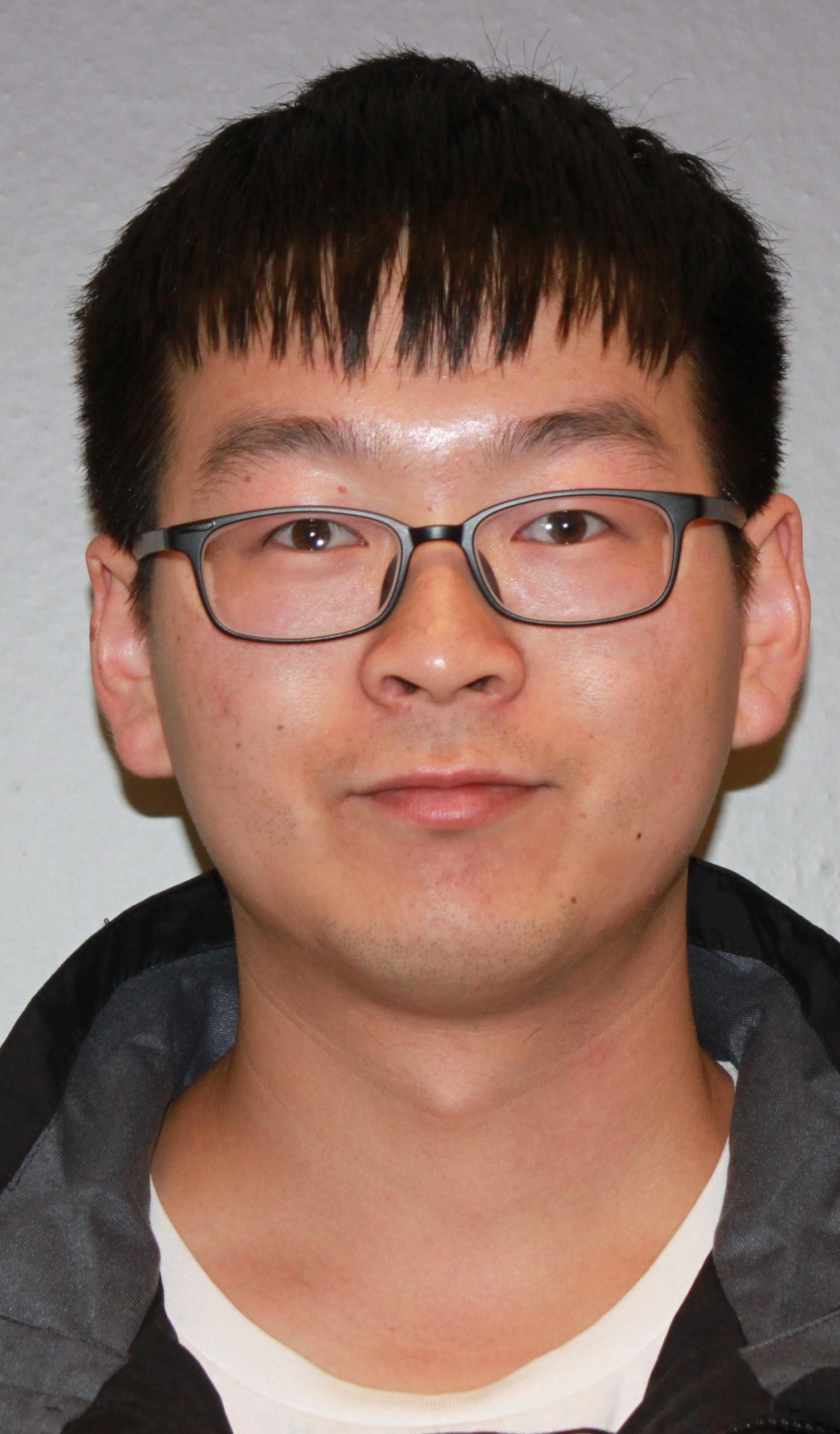 Wenji Wang