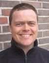 Jens Fuglsang