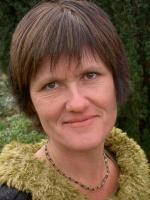 Birgitte Bruun Nielsen