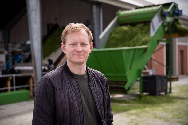 Morten Ambye-Jensen