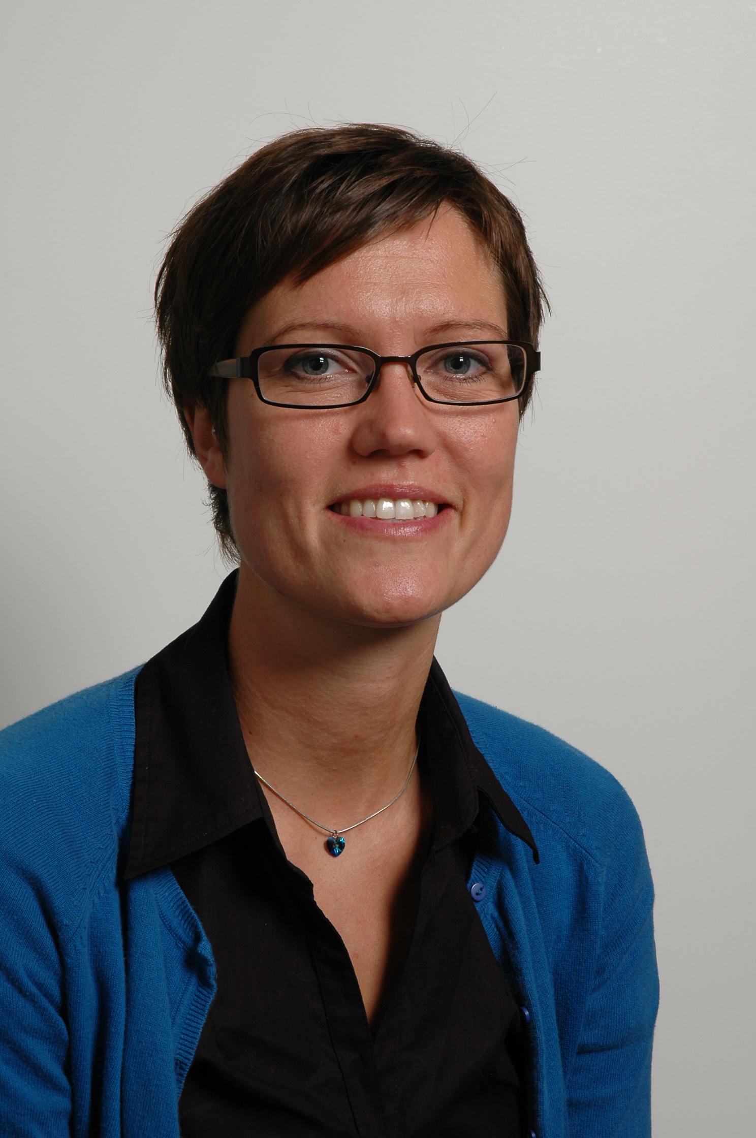 Karen Konradi