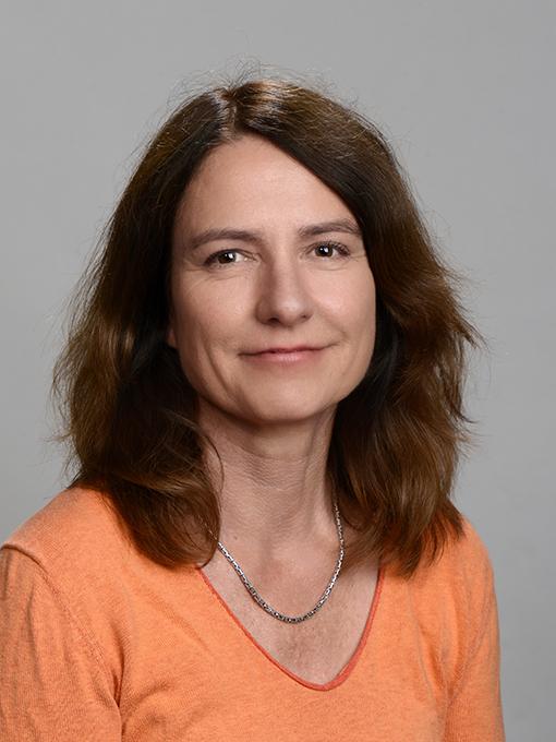 Iris Brunner