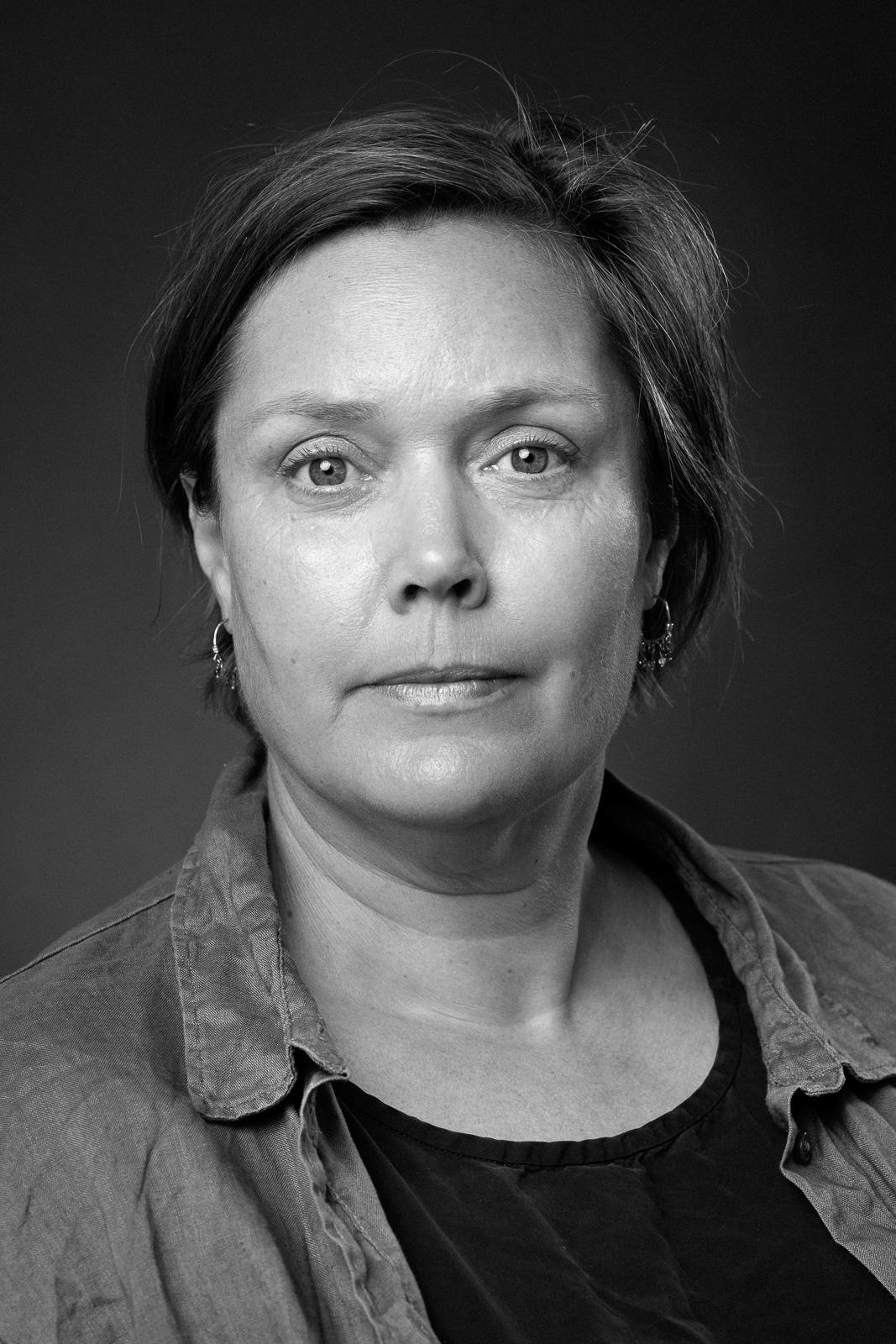 Lenore Messick