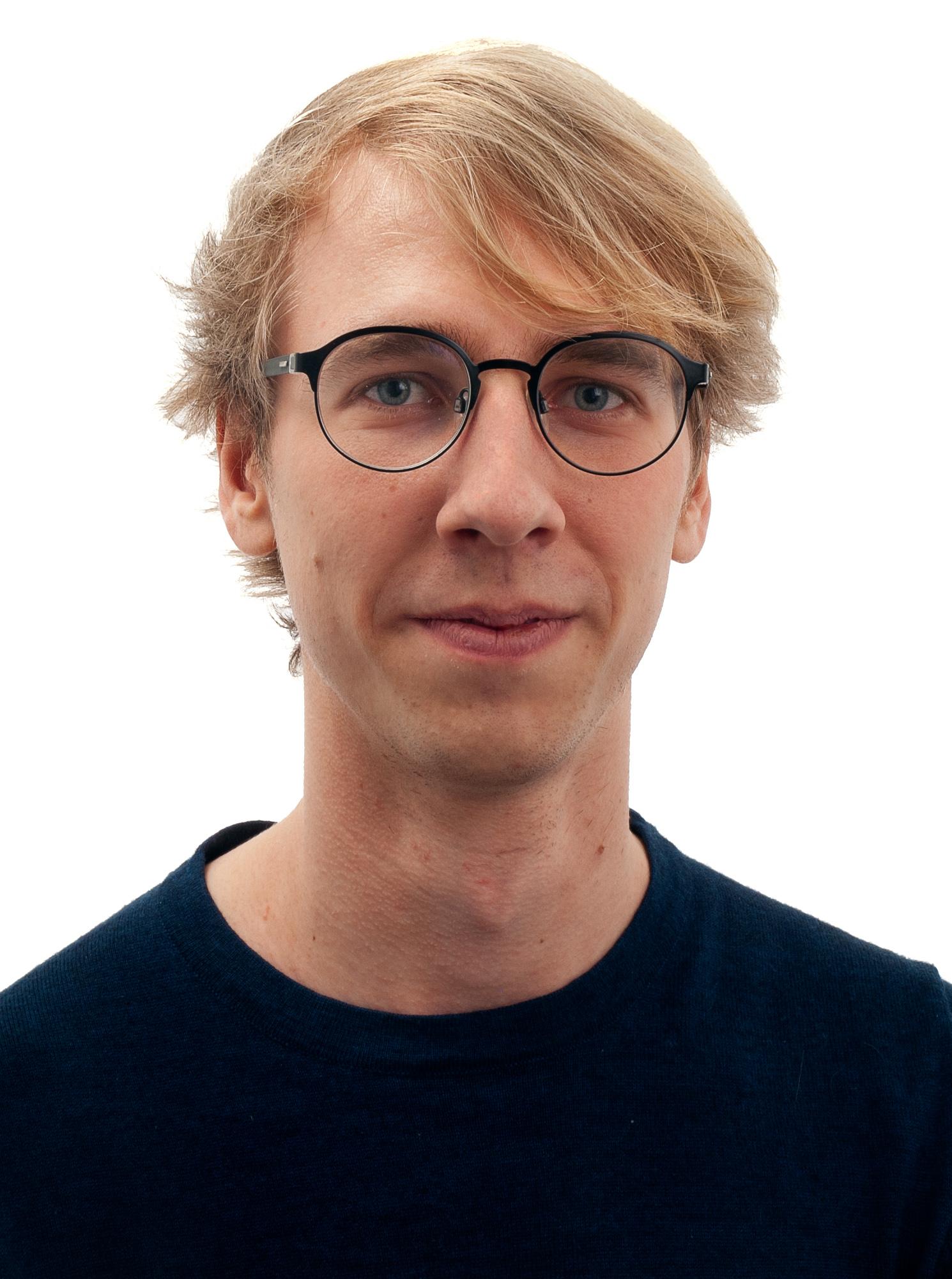 Peter Sørensen Sneftrup