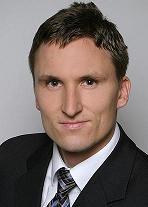 Olaf Posch