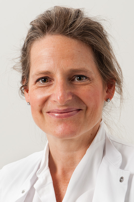 Ivy Susanne Modrau