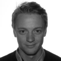 Laurits Florang Aarslew