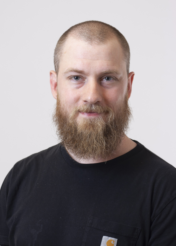 Rasmus Hejlesen