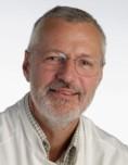 Hendrik Vilstrup