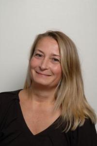 Lena Jensen