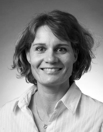 Malene Hørnø Schmidt