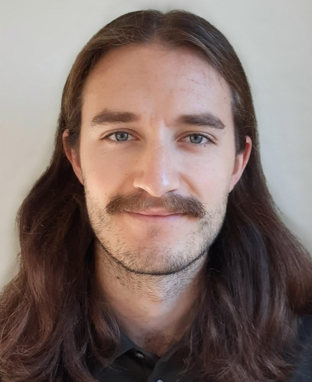 Peter Skjøtt Thorup
