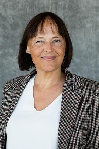 Ellen Noer