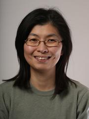 Noriko Yokoyama Hansen