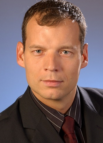 Mirko Haenel
