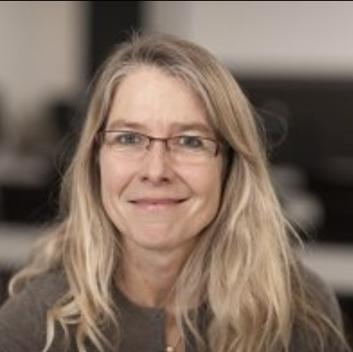 Birgitte Nygaard Alexandersen