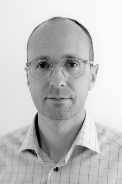 Jonas Mikkelsen