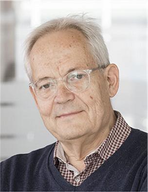 Albert Gjedde