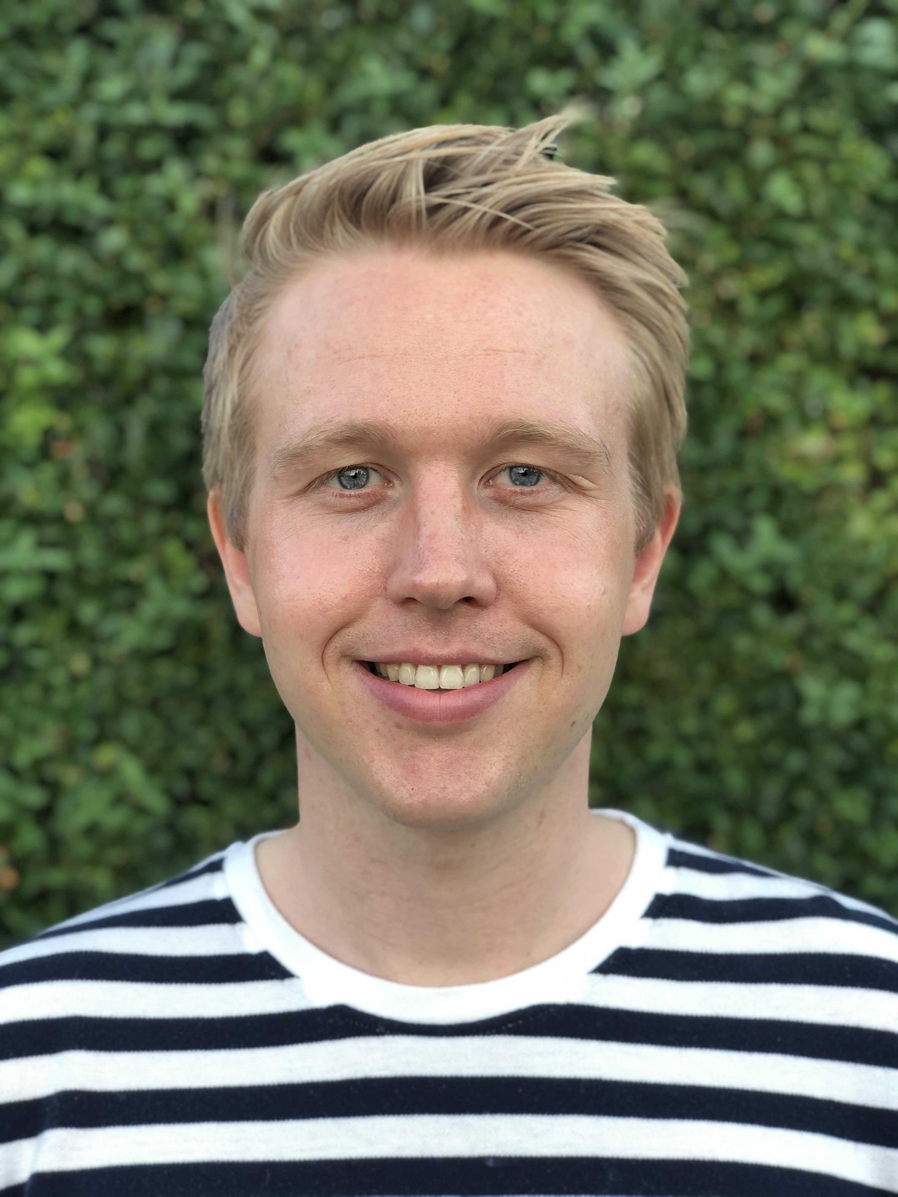 Simon Ravnsbæk Bruun