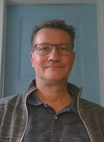 Thomas Breitenbach