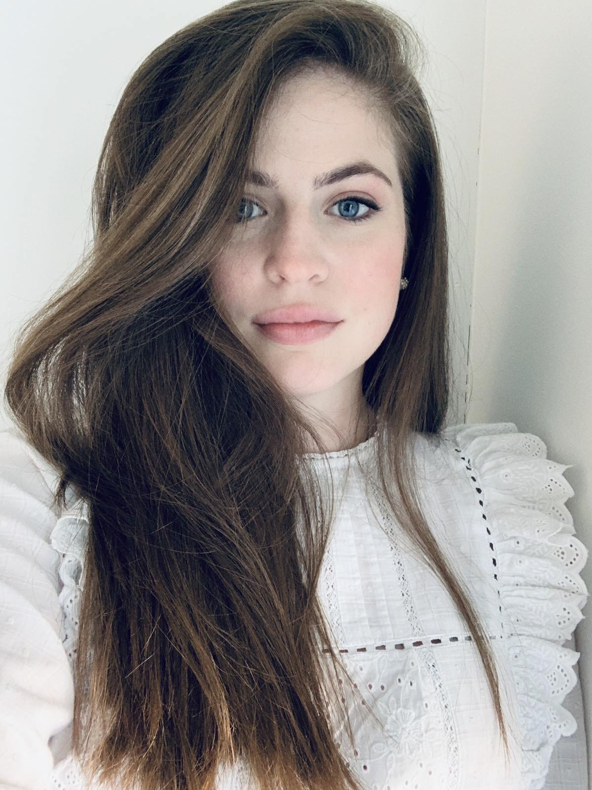 Marija Glisic