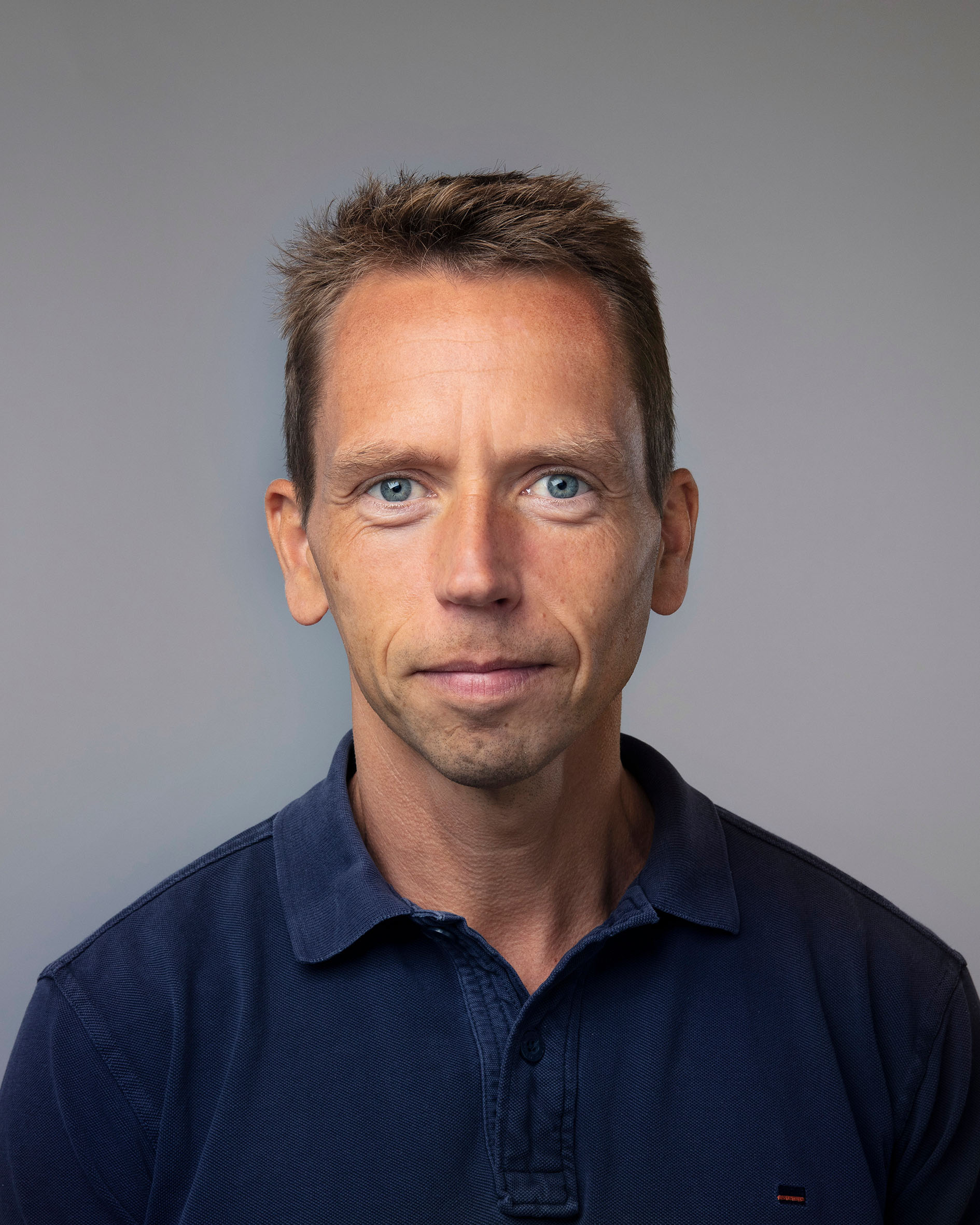 Anders Møller