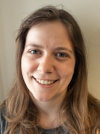 Marie Bolander Jensen